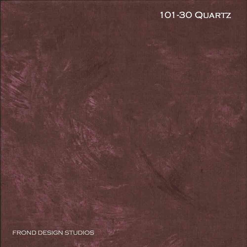 Plaster of Paris 101-30 Quartz