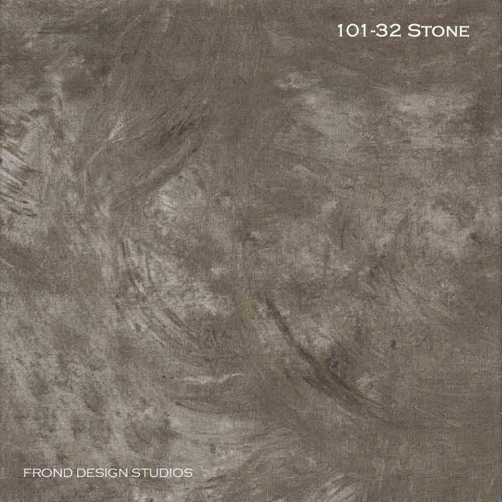 Plaster of Paris 101-32 Stone