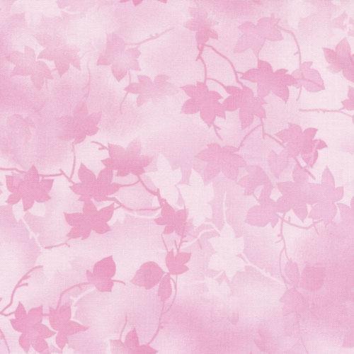 Flights of Fancy Ivy Pink 120-13393