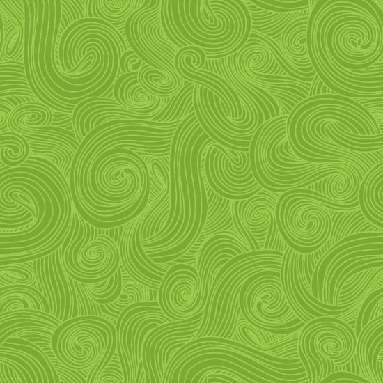 Just Color 1351 Grass