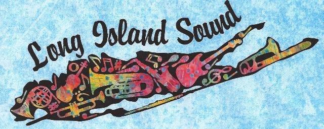 Row by Row 2018 - LI Sound