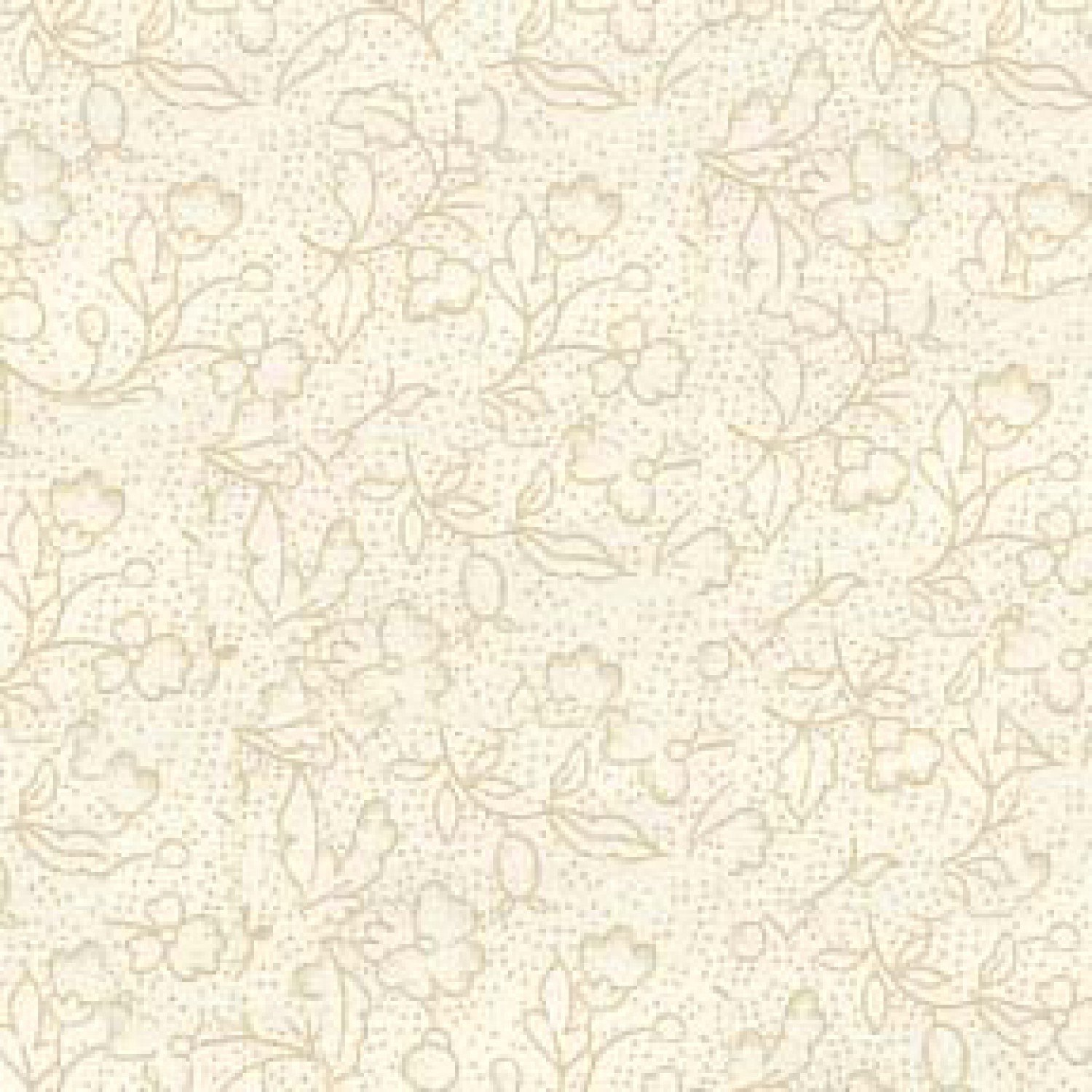 Cream Tone on Tone BD-21677-B02