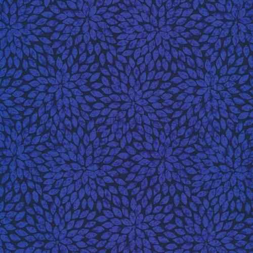 Fleurs de Bleu 120-15011 Petals