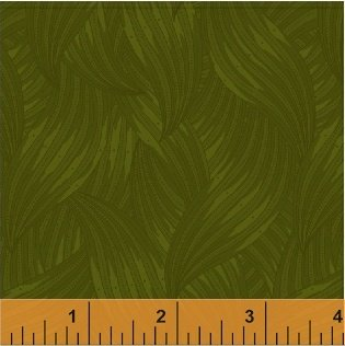 Mary Koval 41485A-33 Moss Weave