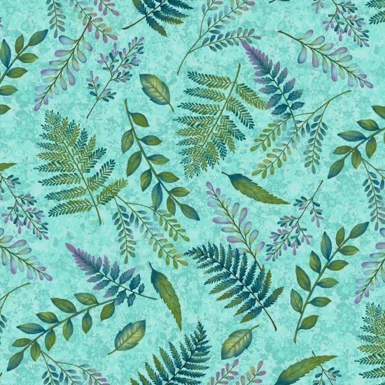 Feather & Flora 4497-76