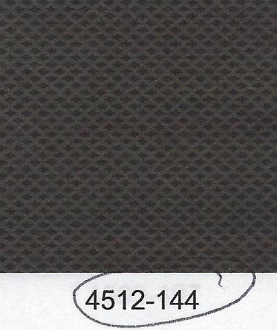Black Diamond 4512-144