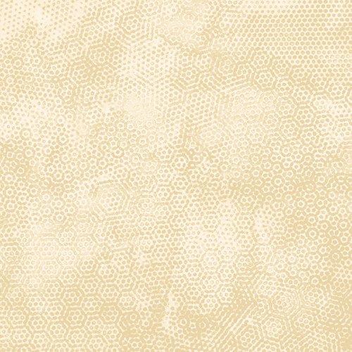 Dimples P0260-1867-LN1