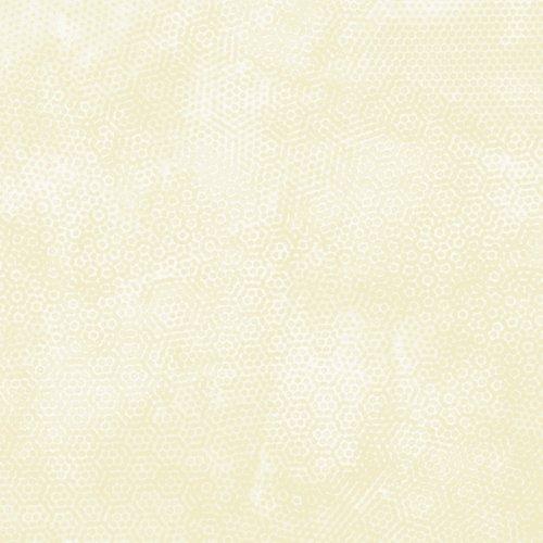 Dimples P0260-1867-N17