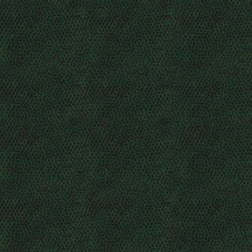 Dimples P0260-1867-H