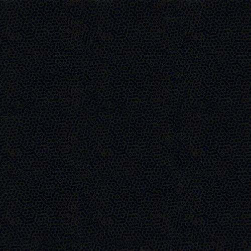 Dimples P0260-1867-K1