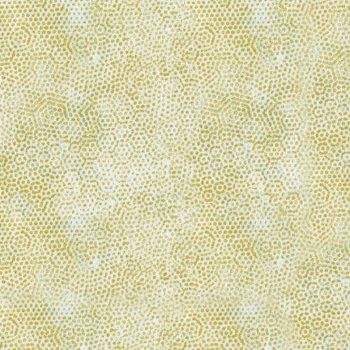 Dimples P0260-1867-L