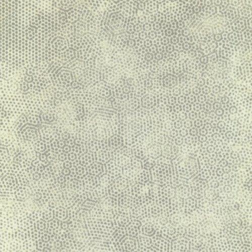 Dimples P0260-1867-L6
