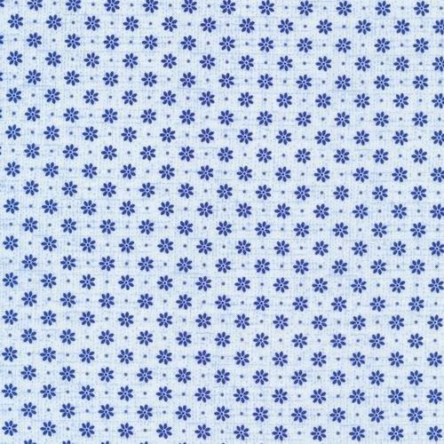 Fleurs de Bleu 120-15041 Mini Flower