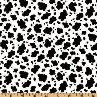 Holy Cow #33381-2 Cow Spots