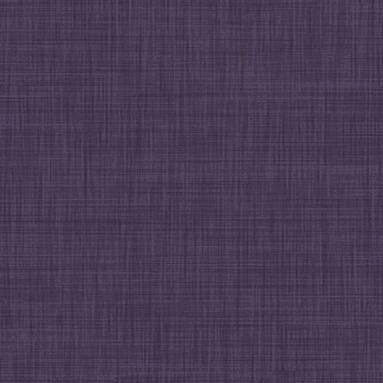Color Weave SoftCWSB #00202C Discontinued