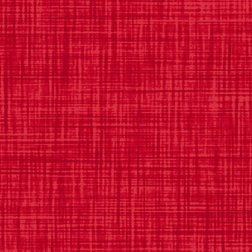 Color Weave CWEA #00200RX Discontinued