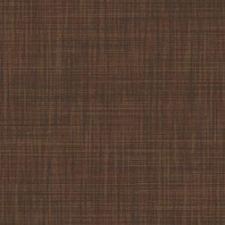 Color Weave CWEA00200Z Discontinued