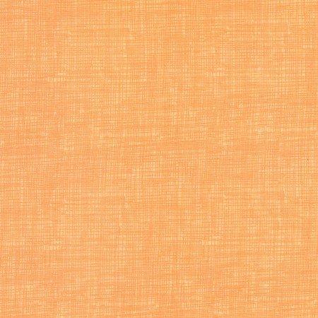 Timeless Fun 2.75 yards C8224 Tangerine