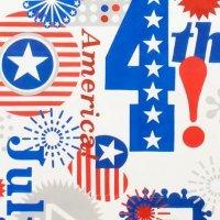 Happy Birthdy USANatural 7993 AR
