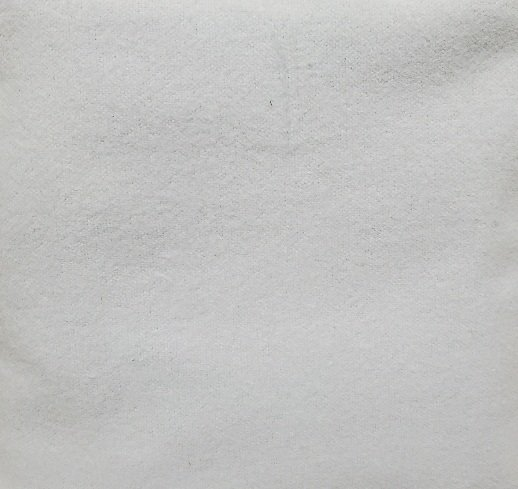 Powder Blue Flannel