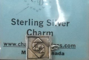 Silver Charm-SnailsTail