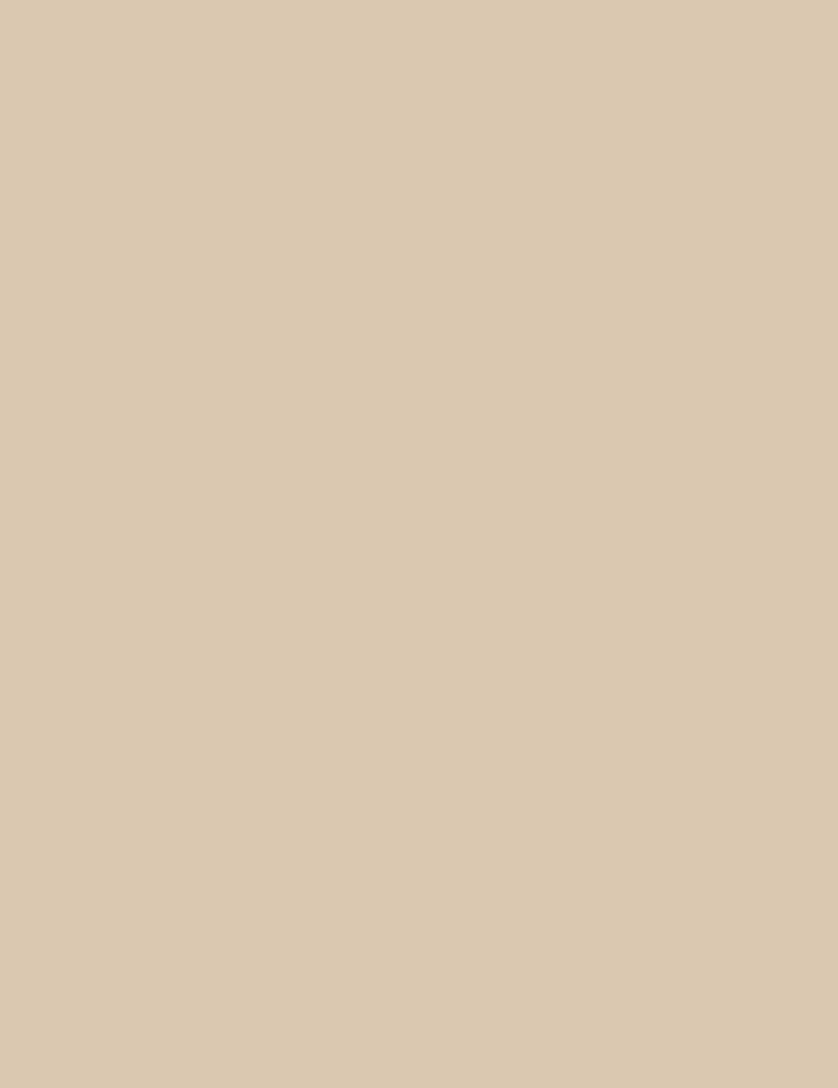 Timeless SOHO Linen -