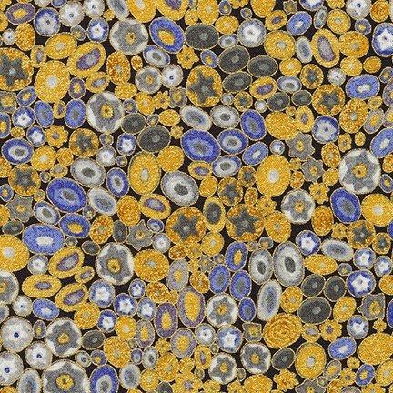 Gustav Klimt 17183-72