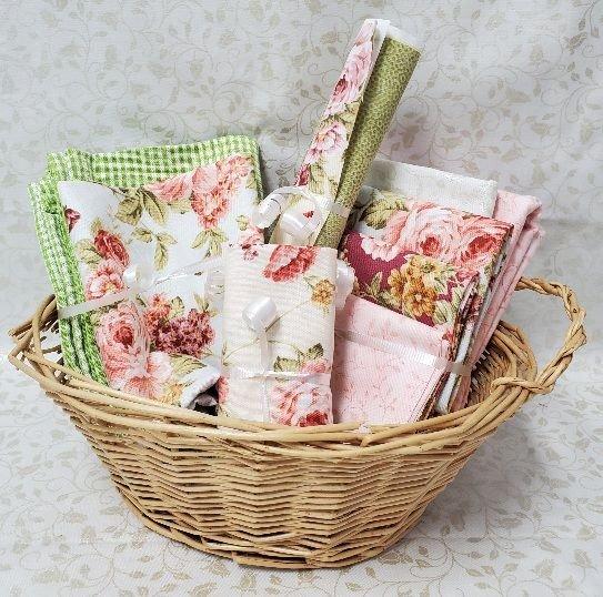 Summer Fun Bundle - Floral
