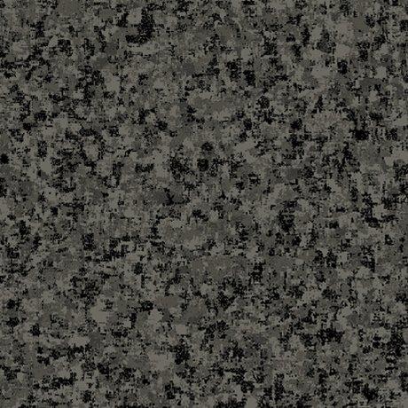 23528-KJ Charcoal