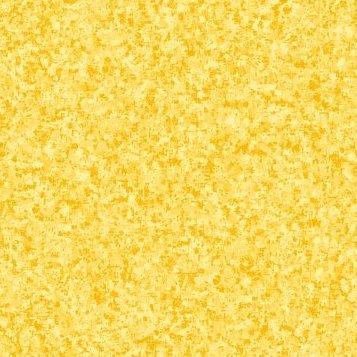 23528-SZ Daffodil