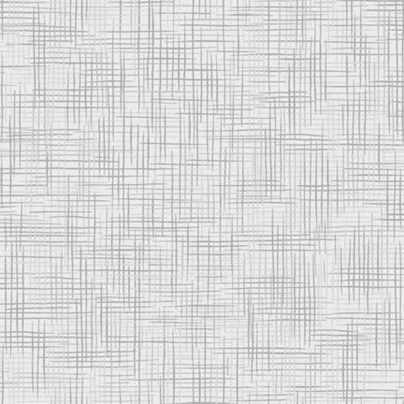 Harmony Cotton - Woven Ash 24776-K