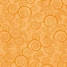 Harmony Flannel 24778-SAFLN