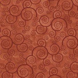Harmony Flannel 24778-TFLN