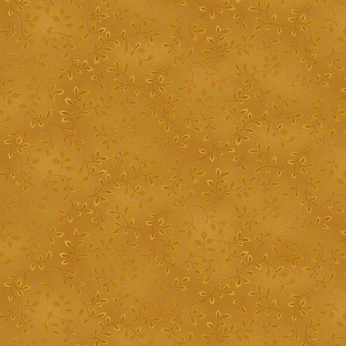 Folio Basic Blender, 7755/33 Gold
