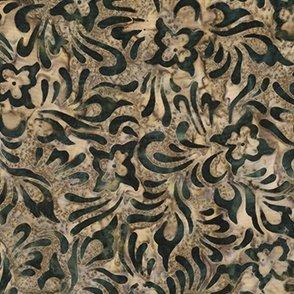 Banyan Alilah Batik 80262-74