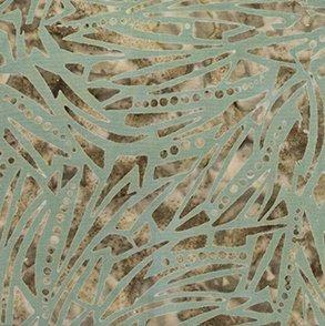 Banyan Alilah Batik 80265-74