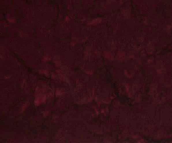 Banyan Batik 81300-29