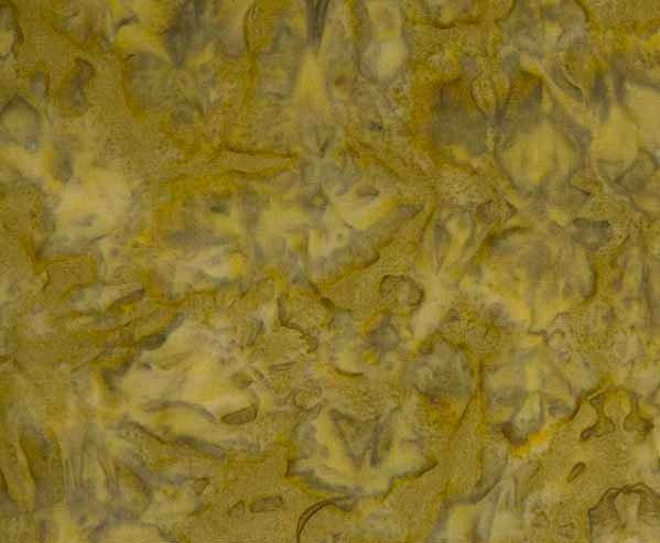 Banyan Batik 81300-74