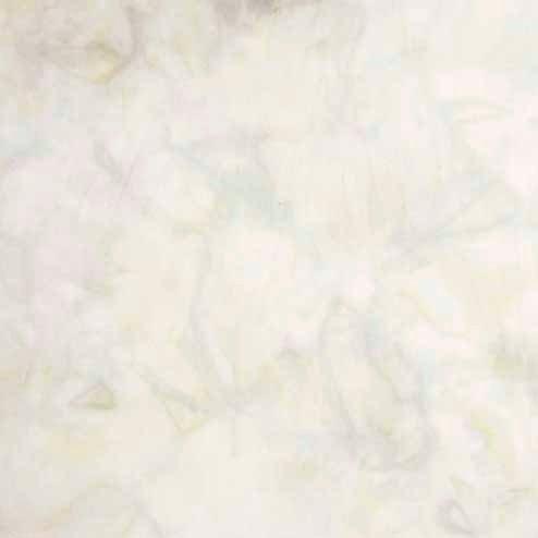 Banyan Batik 81300-91
