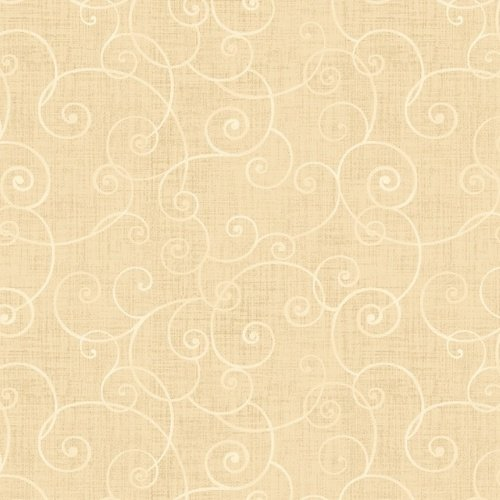 Whimsy Basics 8945/44