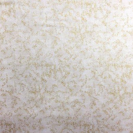 Radiance Gold Shimmer 9050M-11