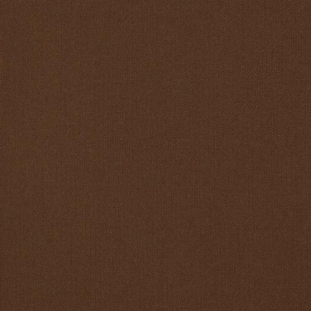 Kona Cotton - Coffee (1083)