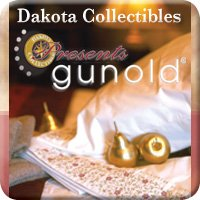 gunold collections