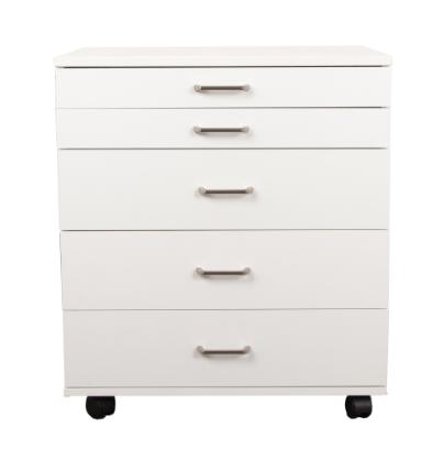 BERNINA Storage Caddie by Horn White BERSC80