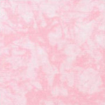 RJR Fabrics Hand Spray - pink