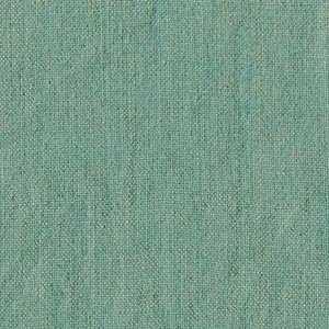 Studio E Fabrics - Peppered Cotton - Sea Glass - Color 01