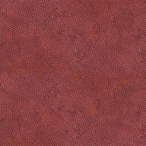 Andover Fabric - Dimples 1867 E19