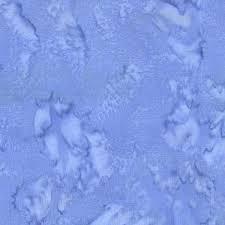 Hoffman - Cornflower Blue Batik Blender