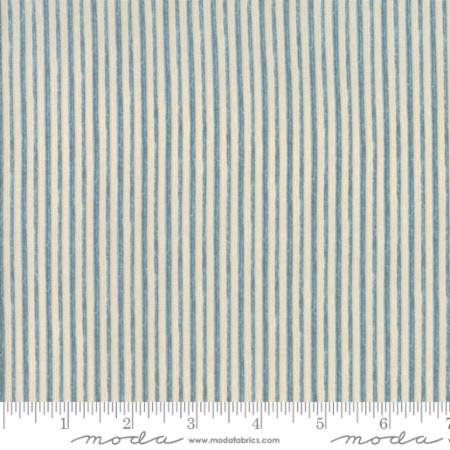 MODA - Ahoy Me Hearties - Pearl - 1436 19