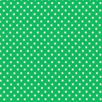 RJR - Crazy for Dots & Stripes - green